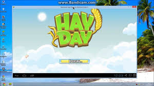 Hay Day for PC