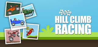 Hill Climb Racing download
