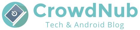 crowdnub logo